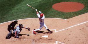 آموزش قوانین بیسبال برای مبتدیان