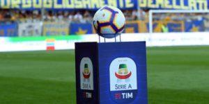 شرط بندی های لیگ ایتالیا : یوونتس برای بار دهم قهرمان خواهد شد