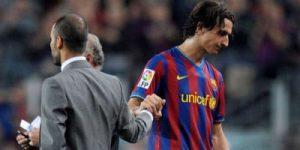 7 تا از بد ترین نقل و انتقالات تاریخ فوتبال