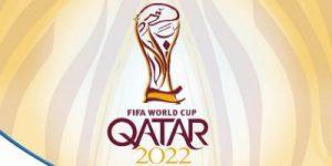 شرط بندی انتخابی جام جهانی فوتبال در آمریکای جنوبی