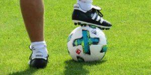 پیش بینی فرنسواروش در لیگ قهرمانان اروپا و لیگ مجارستان