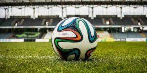 پیش بینی دینامو کیف در لیگ قهرمانان اروپا فوتبال در فصل 2020/21