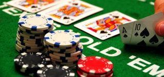 آموزش قوانین بازی پوکر تگزاس هولدم به ساده ترین شکل ممکن